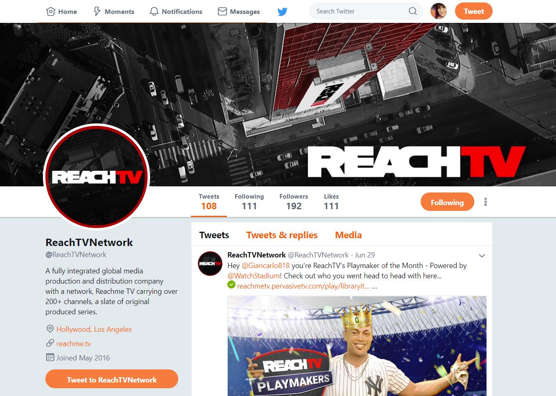 ReachTV-TwitterPage-ScreenGrab